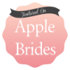 Apple Brides feature