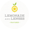Lemonade&Lenses Feature